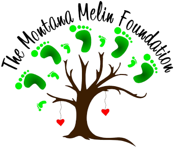 montana melin foundation logo