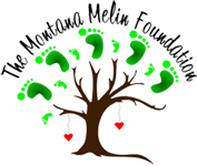 Montana Melin Foundation